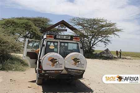 Beach Hotels In Zanzibar Tanzania to Cool at This Summer