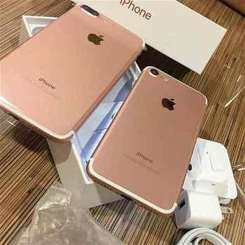 Buy 100 Original Apple iPhone 77 Plus 128Gb,Samsung Galaxy S7 Edge 32Gb